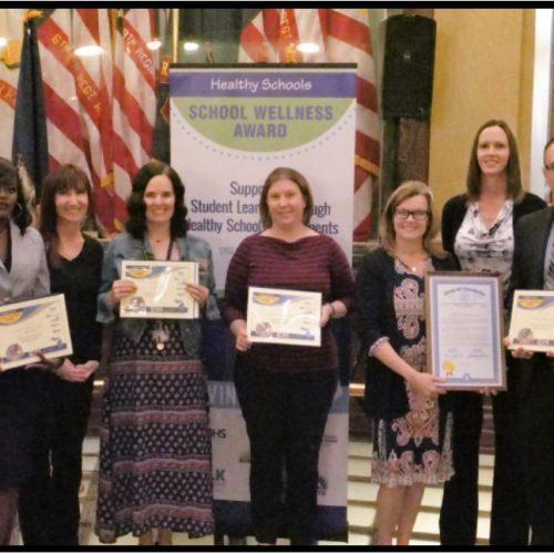 School-Wellness-Awards