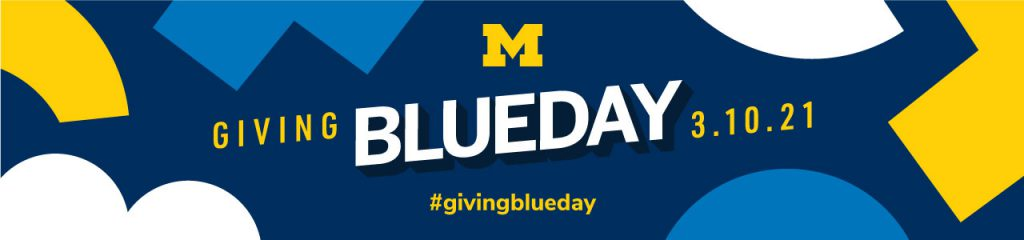giving-blueday-banner